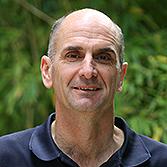 Geoff Sutter