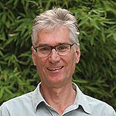 Peter Menkhorst