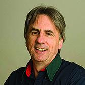 John Koehn