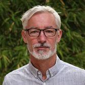 Peter Griffioen